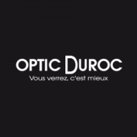 Optic Duroc